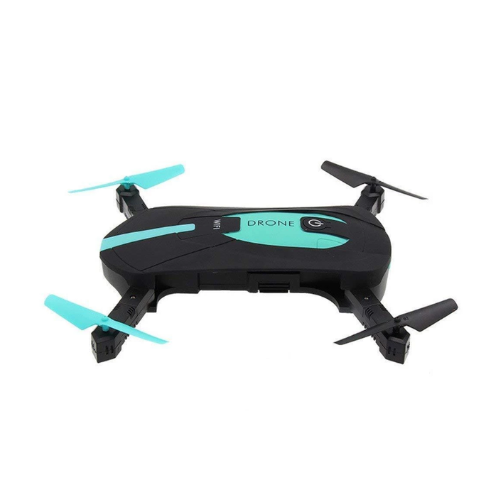 Pocket Drone With HD Camera