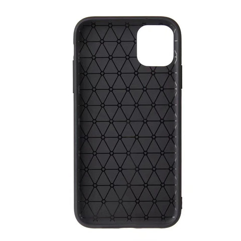 Image of Case Slim Soft Back Cover For iPhone 11 Pro Max