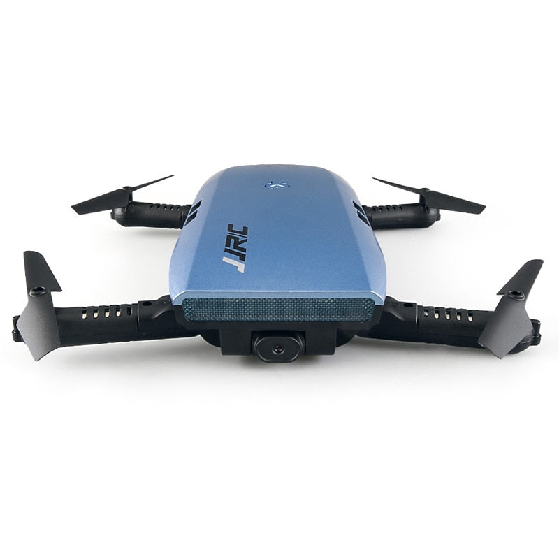 Air Elite Micro Drone Quadcopter with HD Camera