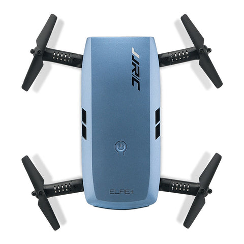 Image of Air Elite Micro Drone Quadcopter with HD Camera