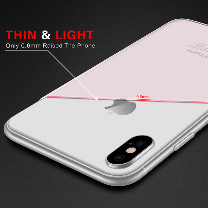Luxury Diamond iPhone Case