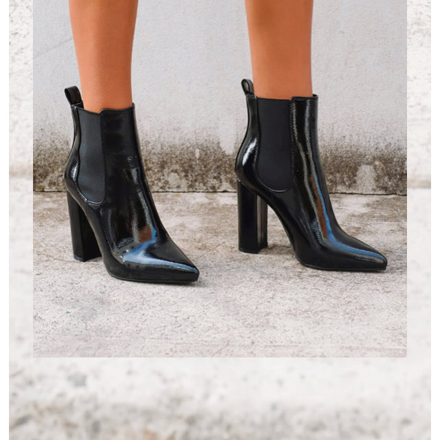 Women's Shoes, Sandals, Boots, Heels and More   Billini