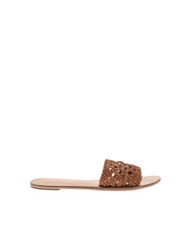 BILLINI | CAPRAIA - TAN | 59.95 |Sandals