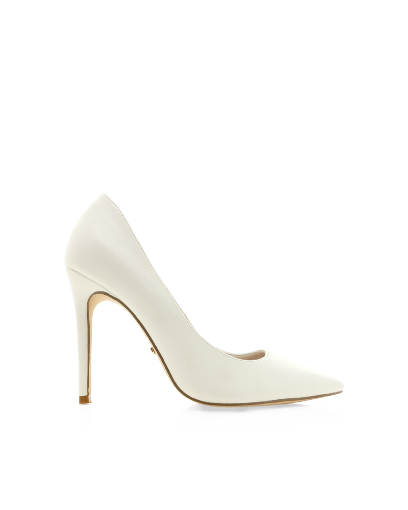 Related Heels - Pumps