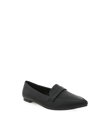 DYLON - BLACK-Flats-Billini-Billini