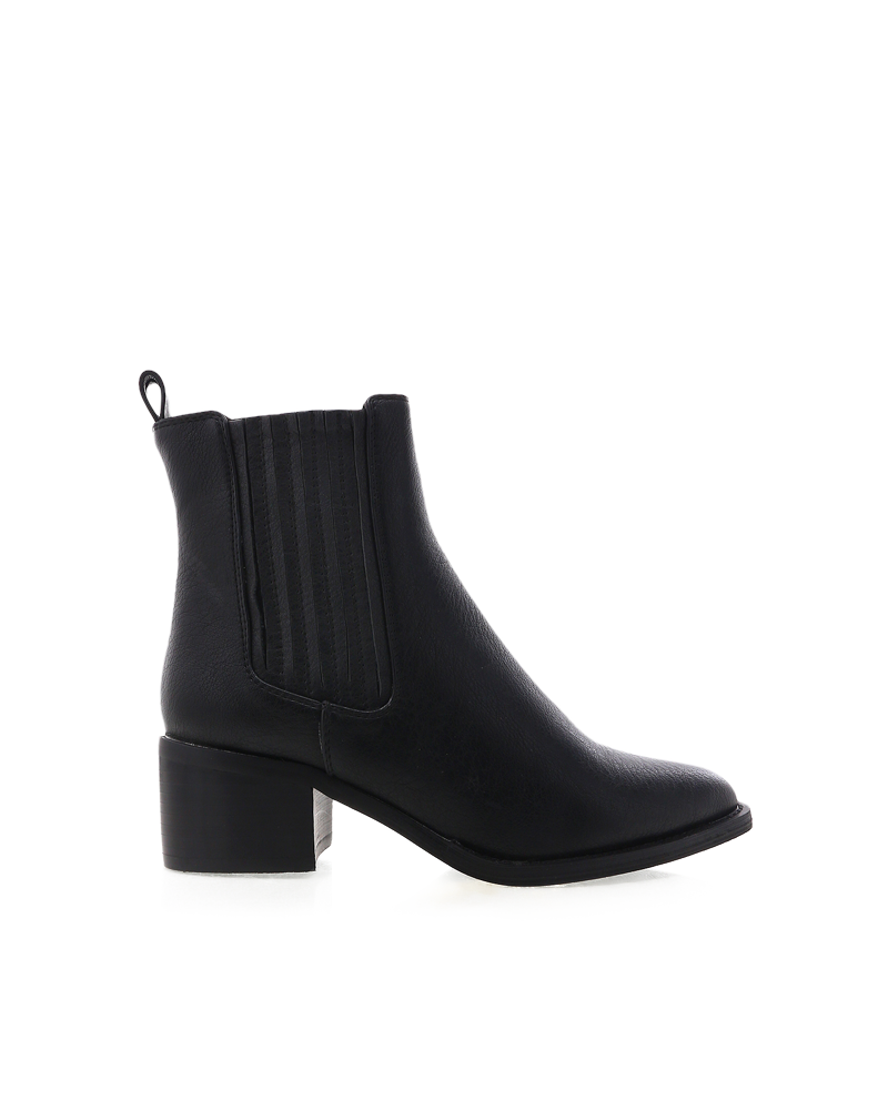 Related Boots - Casual