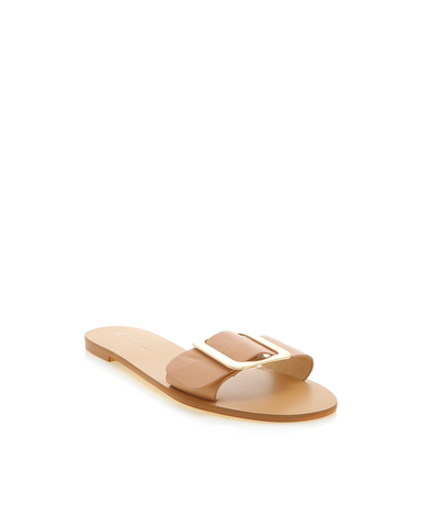 BILLINI | ELIAS - DARK NUDE | 59.95 |Sandals
