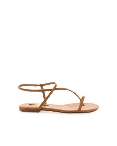 BILLINI | INDIGO - TAN | 79.95 |Sandals
