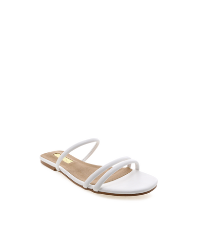 BILLINI | ISLA - WHITE | 69.95 |Sandals