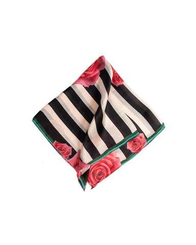 BILLINI | CARTAGENA - PINK ROSE |  |Accessories