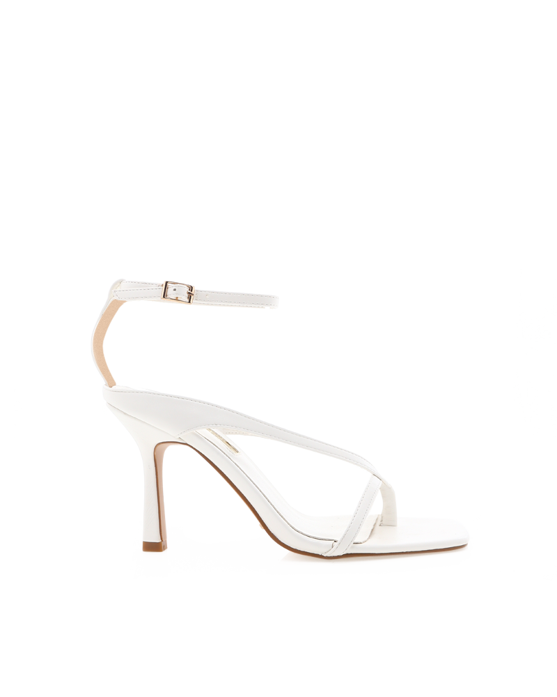 Related Heels - Stefani