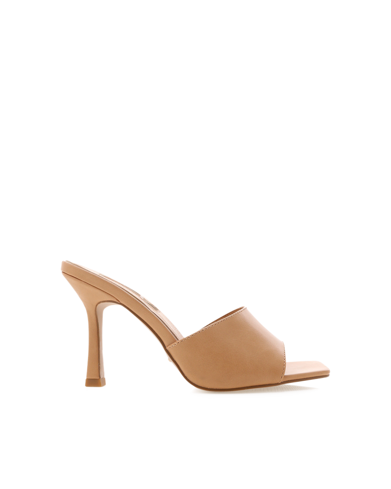 Women's Shoes, Sandals, Boots, Heels and More | Billini