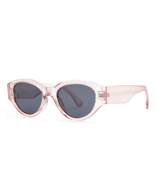STRICT MACHINE SUNGLASSES - BERRY