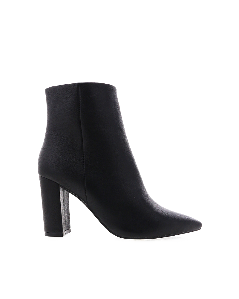 Related Ankle Boots - Whitney