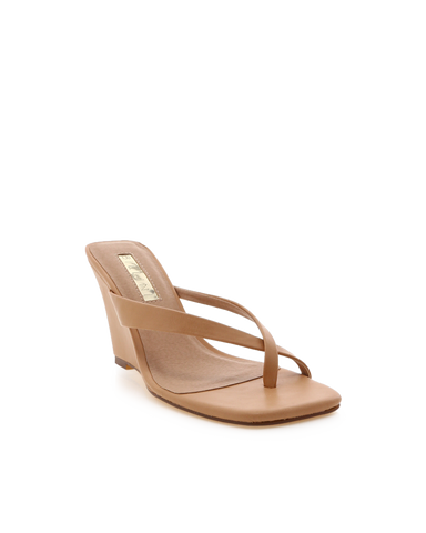 WYLEY - DESERT-Wedges-Billini-Billini