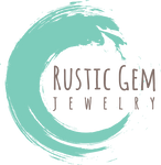 Rustic Gem Jewelry Wholesale