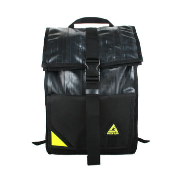 Commuter 24L Roll Top Backpack
