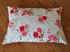 Vintage Rose spare bed cover