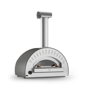 Alfa Dolce Vita Gas fired pizza oven