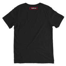 Load image into Gallery viewer, BE BRAVE V-Neck Tee