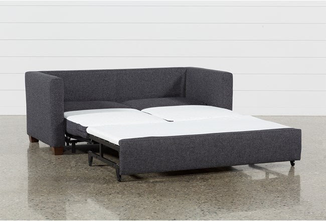 Maple | Sofa Bed with Memory Foam - Banana Home