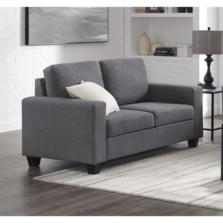 Preston - 2 Seater Sofa