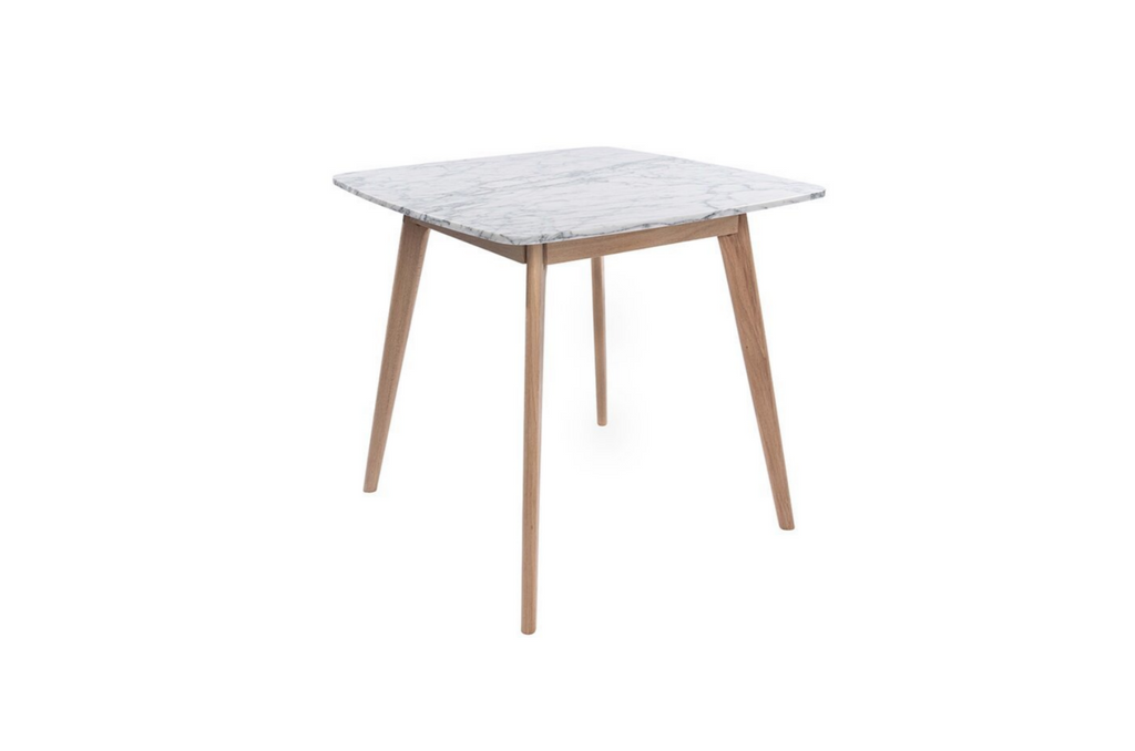 Parkes | Dining Table - Banana Home