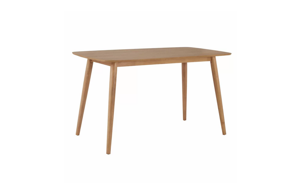Nhale | Dining Table - Banana Home