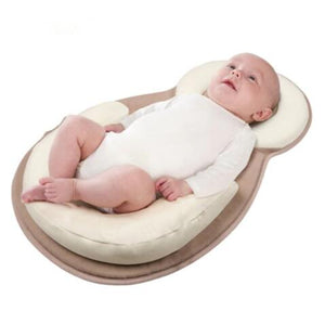 Portable Baby Crib - For Your Baby Safety and Health