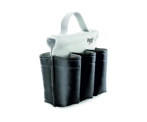 Donkey Products 6 Pack Holder