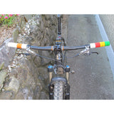 mountain bike grips