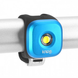 Knog Blinder Standard - Front Light