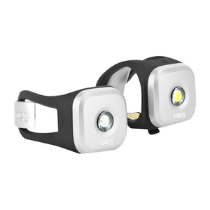 Knog Blinder Standard - Front & Rear Light