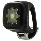 Knog Blinder Cog - Front Light