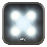 Knog Blinder Cross - Front & Rear Light