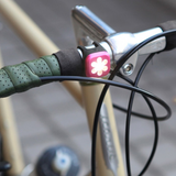 Knog Blinder Flower - Front & Rear Light