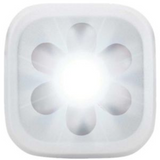 Knog Blinder Flower - Front Light