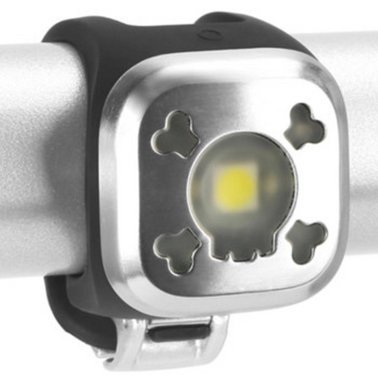 Knog Blinder Skull - Front Light