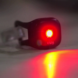 Knog Blinder Standard - Rear Light