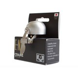 Crane Bell E-ne Scotch Brite (Alloy)