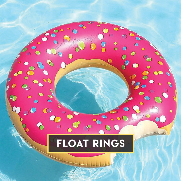 float+rings