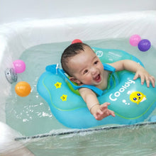 Baby Cool Pool Float