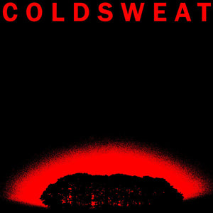 Cold Sweat - Blinded