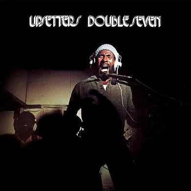 Upsetters* - Double Seven
