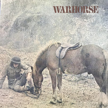 Load image into Gallery viewer, Warhorse - Warhorse