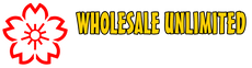 Wholesale Unlimited Inc.