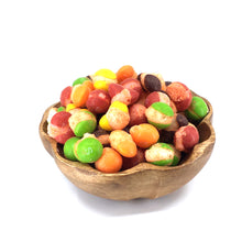 Load image into Gallery viewer, Skittle Bombs (Li-Hing) PROP65 - Wholesale Unlimited Inc.