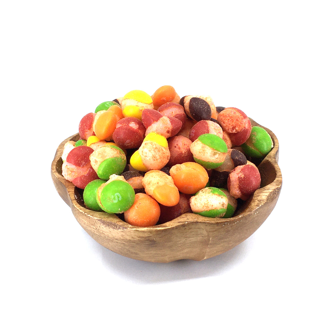 Skittle Bombs (Li-Hing) PROP65 - Wholesale Unlimited Inc.