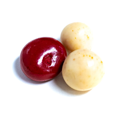 (NEW) Cheesecake Caramel & Chocolate Cherry - Wholesale Unlimited Inc.