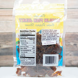 Marlin Jerky (Onion Pepper) - Wholesale Unlimited Inc.